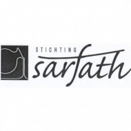 Stichting Sarfath